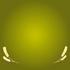 GreenFoxtailParts