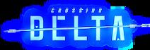 GinkihaBGA-Logo