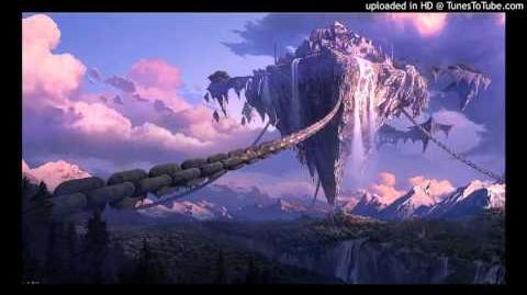 【OverRapid】ARForest - Metheus