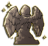 Statue-of-Hope-Raw