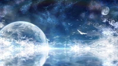 StarbirdsOfZenithBlueDynamix