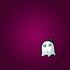 GhostDParts
