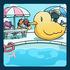 SwimmingPoolBG