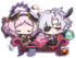 HalloweenNightbringers-Raw