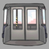 TrainCarBG