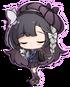 Yuri-Raw