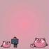D&PiggiesParts
