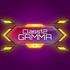 WaveTest-Gamma-Prime