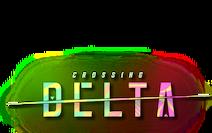 CrossingDeltaBGA-Logo