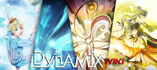 Dynamix Main Page Head