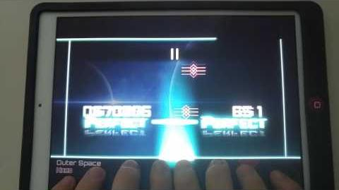 Dynamix Outer Space Hard OMEGA