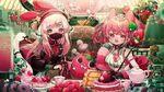 Dynamix strawberry*passion - こふ【音源】【高音質】