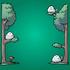 ForestParts