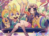 MOONLIT PARTY (Game Edit.)
