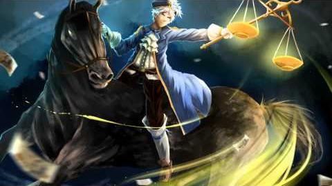 -Dynamix--Black Horse Famine