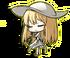 Lily-Raw