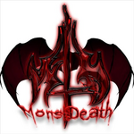 MonstDeath