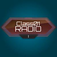 WaveTestRadioSub