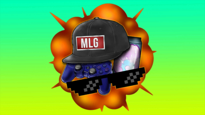 MLGDynamix