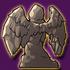 Statue-of-Hope-Still