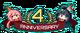Dynamix4thAnniversary-HQ