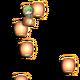 LanternsBG-HQ