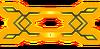 Prime-Omega-Title