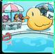 SwimmingPoolBG-HQ