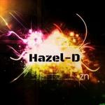 Hazel-D