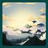 SkyAdventure!BG