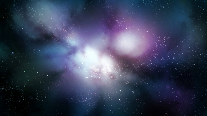 StardustDynamix