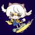Asuka-Still