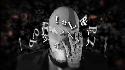 ^-7(L-?- (L+---+&-^(o)Dynamix