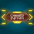 WaveTest-Infra-Prime