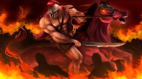 -Dynamix--Red Horse Massacre