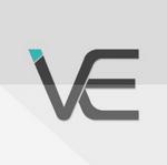 Velecti-soundcloud