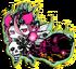 Beelzebub-Raw