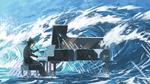 OceanDynamix