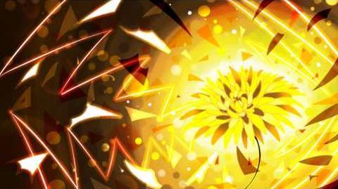 Dynamix -春菊-0