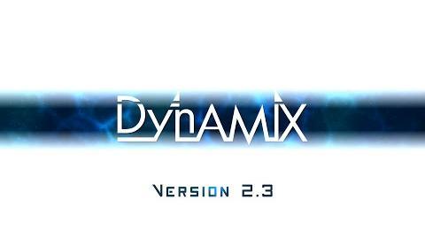 【Dynamix 2