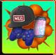 MLGBG-HQ