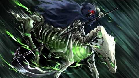 -Dynamix--Grey Horse Underworld