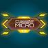 WaveTest-Micro-Prime