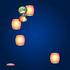 LanternsBG