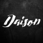 Daison