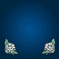 WhiteBlossomParts