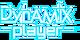 DynamixPlayer HQ