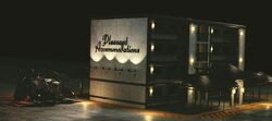 Pleasant Accommodations render