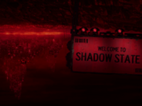 Shadow State Two