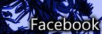 File:Ico FB.jpg